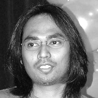 Jiro Tamase