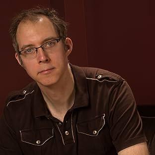 Brad Eastburn
