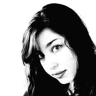 Christa Yelich-Koth