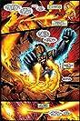 click for super-sized previews of Nova (2007-2010) #15