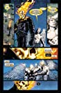 click for super-sized previews of Ghost Rider (2006-2009) #18