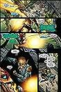 click for super-sized previews of Nova (2007-2010) #16