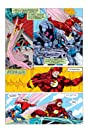 click for super-sized previews of The Flash (1987-2009) #75