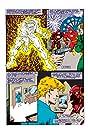The Flash (1987-2009) #76