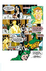 The Flash (1987-2009) #133