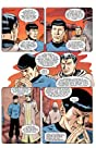 Star Trek: Year Four - The Enterprise Experiment #5