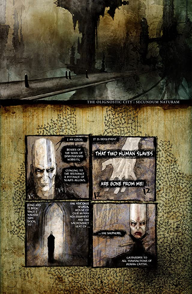 click for super-sized previews of Monocyte #1