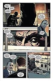 Captain America (2004-2011) #617