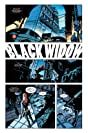 click for super-sized previews of Captain America (2004-2011) #619
