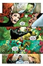 click for super-sized previews of Birds of Prey (2011-2014) #3