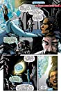 click for super-sized previews of Captain Atom (2011-2012) #3