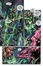 click for super-sized previews of Green Lantern Corps (2011-2015) #3