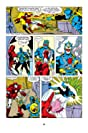 click for super-sized previews of Iron Man (1968-1996) #226