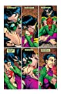 click for super-sized previews of Robin (1993-2009) #52