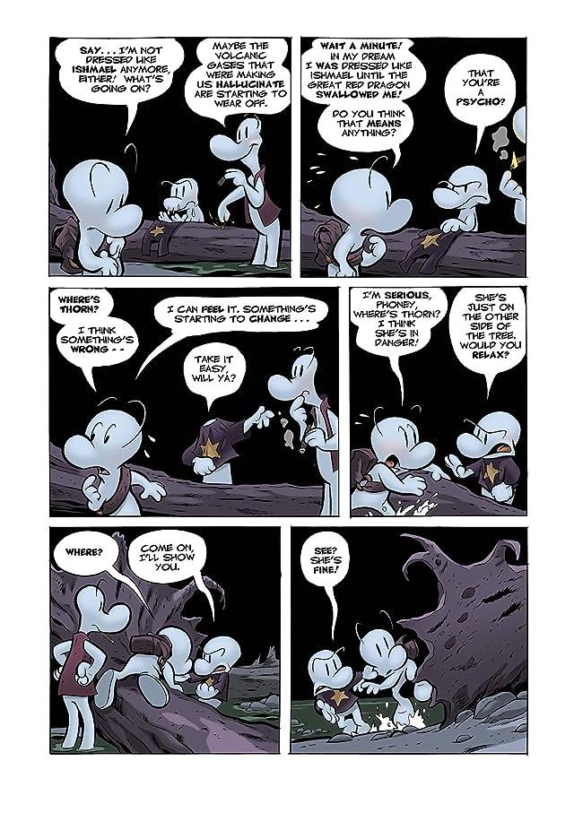 Bone #40