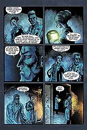 Dead Walker: Preview