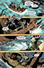 The Mice Templar: Destiny #7