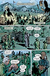 G.I. Joe: The Rise of Cobra Official Movie Prequel #2