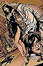 G.I. Joe: The Rise of Cobra Official Movie Prequel #3