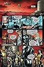 X-Men (2010-2013) #5