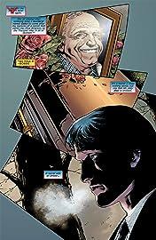 Nightwing (2011-2014) #3