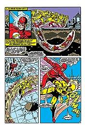 DC Comics Presents (1978-1986) #2