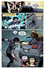click for super-sized previews of Teen Wolf: Bite Me #3