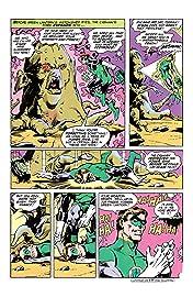 DC Comics Presents (1978-1986) #26