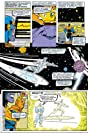 click for super-sized previews of Infinity Crusade #4