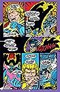 The New Titans (1984-1996) #82