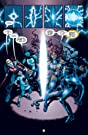 click for super-sized previews of DC Special: The Return of Donna Troy #2