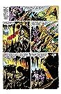 Teen Titans (1966-1978) #2