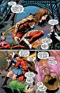 click for super-sized previews of Teen Titans (2003-2011) #37
