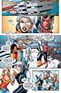 click for super-sized previews of Teen Titans (2003-2011) #38