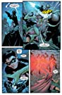 click for super-sized previews of Teen Titans (2003-2011) #41