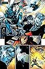 Teen Titans (2003-2011) #71