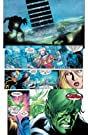 click for super-sized previews of Teen Titans (2003-2011) #76