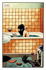G.I. Joe: Cobra (2011-2013) #5