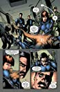 G.I. Joe: Operation HISS #4