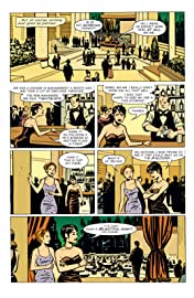 Catwoman (2002-2008) #23