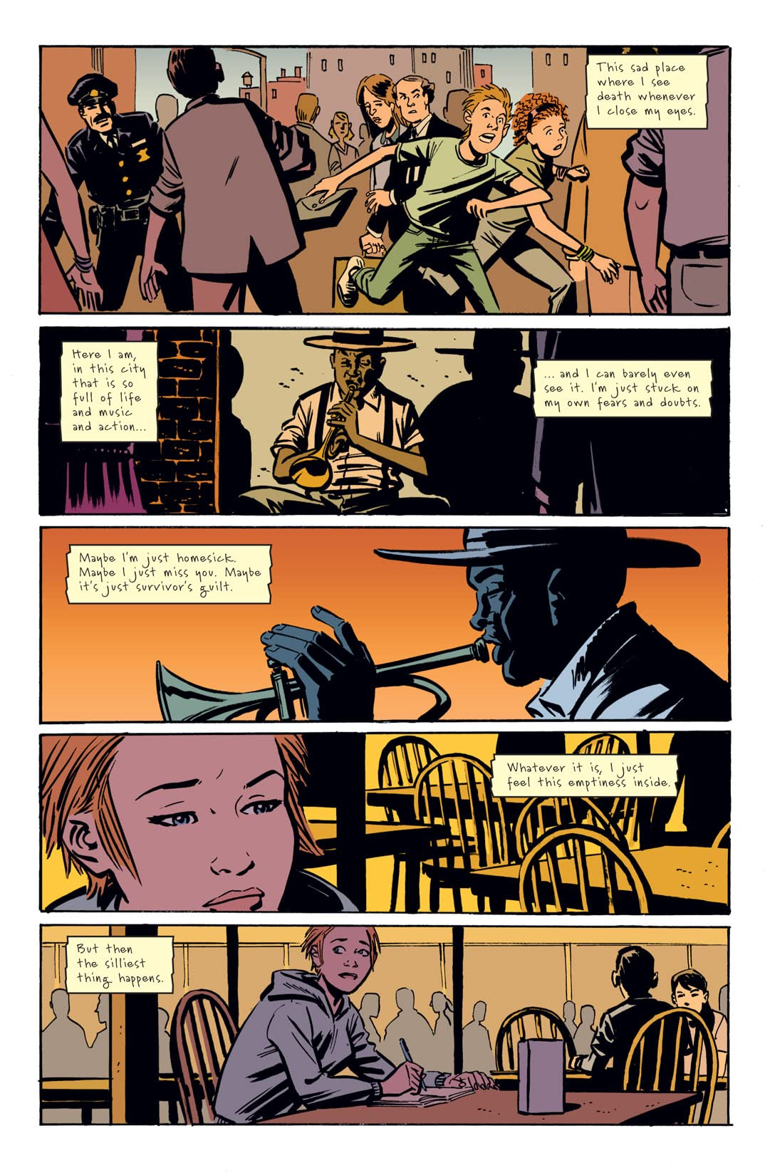 Catwoman (2002-2008) #24