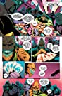 click for super-sized previews of All-New Marvel Now! Point One #1