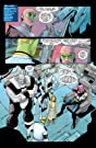 click for super-sized previews of REBELS (2009-2011) #7