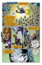 click for super-sized previews of REBELS (2009-2011) #12