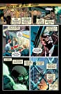 click for super-sized previews of Tales of the Unexpected #3