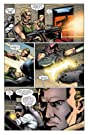 click for super-sized previews of G.I. Joe: A Real American Hero #159
