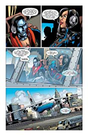 G.I. Joe: A Real American Hero #162