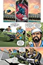 click for super-sized previews of G.I. Joe: A Real American Hero #166