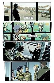 G.I. Joe: Cobra (2011-2013) #7