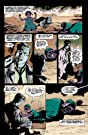 Hellblazer #94